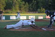 Lafayette High Baseball 2016
