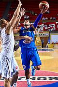 DESCRIZIONE : Tbilisi Nazionale Italia Uomini Tbilisi City Hall Cup Italia Italy Lettonia Latvia<br /> GIOCATORE : Alessandro Gentile<br /> CATEGORIA : tiro sottomano sequenza<br /> SQUADRA : Italia Italy<br /> EVENTO : Tbilisi City Hall Cup<br /> GARA : Italia Lettonia Italy Latvia<br /> DATA : 14/08/2015<br /> SPORT : Pallacanestro<br /> AUTORE : Agenzia Ciamillo-Castoria/GiulioCiamillo<br /> Galleria : FIP Nazionali 2015<br /> Fotonotizia : Tbilisi Nazionale Italia Uomini Tbilisi City Hall Cup Italia Italy Lettonia Latvia