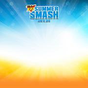 KRZ Summer Smash 6/19/2018