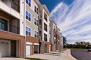 Riverwoods at Lakeridge Apartments in Woodbridge VA Photography