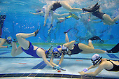 20140603 Central Zone Underwater Hockey Qualifying