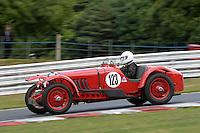 #123 Frieder (Marcus) M. RILEY 12/4 1496 1934