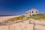 313 Dune Rd, Water Mill, NY