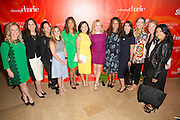 Step Up Women's Network Los Angeles Board members