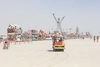 DMV line. My Burning Man 2019 Photos:<br /> https://Duncan.co/Burning-Man-2019<br /> <br /> My Burning Man 2018 Photos:<br /> https://Duncan.co/Burning-Man-2018<br /> <br /> My Burning Man 2017 Photos:<br /> https://Duncan.co/Burning-Man-2017<br /> <br /> My Burning Man 2016 Photos:<br /> https://Duncan.co/Burning-Man-2016<br /> <br /> My Burning Man 2015 Photos:<br /> https://Duncan.co/Burning-Man-2015<br /> <br /> My Burning Man 2014 Photos:<br /> https://Duncan.co/Burning-Man-2014<br /> <br /> My Burning Man 2013 Photos:<br /> https://Duncan.co/Burning-Man-2013<br /> <br /> My Burning Man 2012 Photos:<br /> https://Duncan.co/Burning-Man-2012