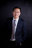 Dr. J Chen