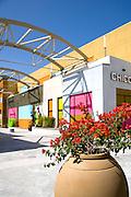 Chicos Clothing Store at Anaheim Garden Walk