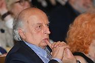 Matthiae Paolo