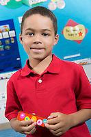 Elementary Student