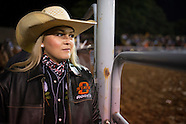 2014 Oklahoma State Stampede Rodeo