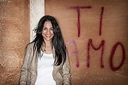 MP 2013-04-26 AMANI EL NASIF