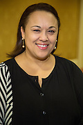 Kim Breaux, CEO of the National Assembly of State Arts Agencies (NASAA)