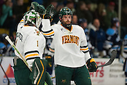 Maine vs. Vermont 03/06/15