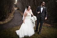 2018_0113_Nik&Julia_Wedding