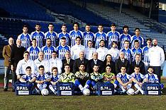 20130209 FOTO DI SQUADRA REAL SPAL 2012-2013