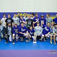01-23-16 BHS Tournament @ Berryville