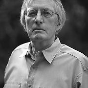 Charles Wright's books include BLACK ZODIAC, which won the Pulitzer Prize; SELECTED EARLY POEMS, which won the National Book Award, and many others. He was named Poet Laureate of the United States in June 2014.