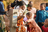 New wells bring life-giving water in Malawi
