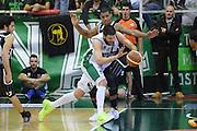 DESCRIZIONE : Avellino Lega A 2013-14 Sidigas Avellino-Pasta Reggia Caserta<br /> GIOCATORE : Ivanov Kaloyan<br /> CATEGORIA : controcampo<br /> SQUADRA : Sidigas Avellino<br /> EVENTO : Campionato Lega A 2013-2014<br /> GARA : Sidigas Avellino-Pasta Reggia Caserta<br /> DATA : 16/11/2013<br /> SPORT : Pallacanestro <br /> AUTORE : Agenzia Ciamillo-Castoria/GiulioCiamillo<br /> Galleria : Lega Basket A 2013-2014  <br /> Fotonotizia : Avellino Lega A 2013-14 Sidigas Avellino-Pasta Reggia Caserta<br /> Predefinita :