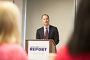New York Enterprise Report and Citrin Cooperman  presented an exclusive, invite-only roundtable that brought  together top women entrepreneurs in a small group setting to facilitate an invigorating exchange of information, ideas, and insights on growth strategies for 2012 and beyond. The roundtables topics included a discussion of the skills necessary to lead a company through the growth stage.