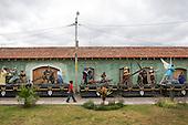 Guatemala: Semana Santa