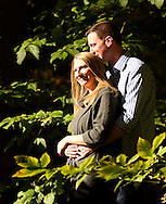 Scarsdale Engagement Photos before Tappan Hill wedding