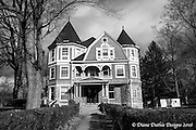 20161201_The Christmas_House_In_Elmira_