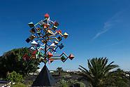 Lanzarote, Canary Islands, Spain