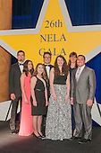 Sons of Italy 2014 NELA Gala Rush Photos
