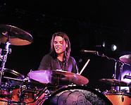 Wayland Live @ The Mercury Lounge NYC 3.20.18