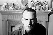 Norman Cook / Fatboy Slim