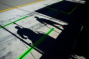 September 21-24, 2017: IMSA Weathertech at Laguna Seca. 16 Change Racing, Lamborghini Huracan GT3, Jeroen Mul, Corey Lewis