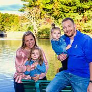 Hornsby Family Photos
