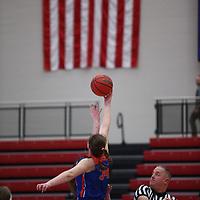 Women's Basketball: University of Wisconsin-River Falls Falcons vs. University of Wisconsin-Platteville Pioneers