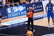 DESCRIZIONE : Trento Nazionale Italia Uomini Trentino Basket Cup Italia Belgio Italy Belgium<br /> GIOCATORE :  Terreni<br /> CATEGORIA : Arbitri Fair play<br /> SQUADRA : Arbitri<br /> EVENTO : Trentino Basket Cup<br /> GARA : Italia Belgio Italy Belgium<br /> DATA : 12/07/2014<br /> SPORT : Pallacanestro<br /> AUTORE : Agenzia Ciamillo-Castoria/GiulioCiamillo<br /> Galleria : FIP Nazionali 2014<br /> Fotonotizia : Trento Nazionale Italia Uomini Trentino Basket Cup Italia Belgio Italy Belgium