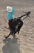 Townsend Youth Rodeo - 2012 SWYA