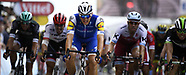 Tour de France Stage 7 - 7 July 2017