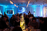 SkinCeuticals Awards Gala for ACCENT on Arrangements
