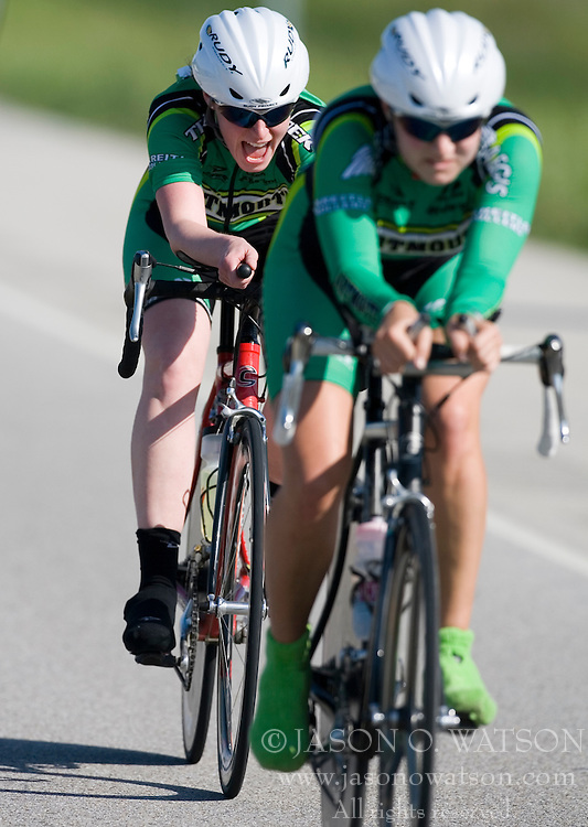 Dartmouth College<br />