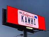 NBA-Kawhi Leonard Billboard-Jun 24, 2019