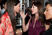 TAMARA MELLON ,  Dom PŽrignon with Alex Dellal, Stavros Niarchos, and Vito Schnabel celebrate Dom PŽrignon Luminous. W Hotel Miami Beach. Opening of Miami Art Basel 2011, Miami Beach. 1 December 2011. .<br /> TAMARA MELLON ,  Dom Pérignon with Alex Dellal, Stavros Niarchos, and Vito Schnabel celebrate Dom Pérignon Luminous. W Hotel Miami Beach. Opening of Miami Art Basel 2011, Miami Beach. 1 December 2011. .