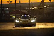 January 22-26, 2020. IMSA Weathertech Series. Rolex Daytona 24hr. #85 JDC-Miller Motorsports Cadillac DPi, DPi: Matheus Leist, Chris Miller, Tristan Vautier, Juan Piedrahita