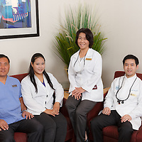 2015-07-28 - Pro Grace Dentistry Commercial Photography