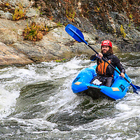 Charging hard in an inflatable adds so much fun to life!!!  #IK #kayak #hardcharger #Riverlife #RiverLifestyle #RiverGuide #GuideLife #GuideVibes #newfriends #RogueRiver # Rogue #River #Float #Paddle #Oregon #traveloregon #OregonLife, #exploregon #OregonLove #PNW #RiverRat @NRS #NRS @Kokatat #IntoTheWater @watershed_drybags@nhagood100