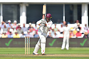 Marcus Trescothick of Somerset batting during the Specsavers County Champ Div 1 match between Somerset County Cricket Club and Lancashire County Cricket Club at the Cooper Associates County Ground, Taunton, United Kingdom on 5 September 2018.