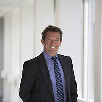 July 2014 - Manchester - NCC Group - Rob Cotton  , CEO NCC Group and IT secirity business