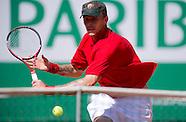 20110716 BNP Paribas Polish Open