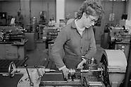 1980s Work