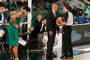 DESCRIZIONE : Avellino Lega A 2011-12 Sidigas Avellino Montepaschi Siena<br /> GIOCATORE : Francesco Vitucci Arbitro<br /> SQUADRA : Sidigas Avellino <br /> EVENTO : Campionato Lega A 2011-2012<br /> GARA : Sidigas Avellino Montepaschi Siena<br /> DATA : 11/12/2011<br /> CATEGORIA : ritratto delusione proteste<br /> SPORT : Pallacanestro<br /> AUTORE : Agenzia Ciamillo-Castoria/A.De Lise<br /> Galleria : Lega Basket A 2011-2012<br /> Fotonotizia : Avellino Lega A 2011-12 Sidigas Avellino Montepaschi Siena<br /> Predefinita :