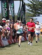 Runners. Photo: Alphapix / PHOTOSPORT